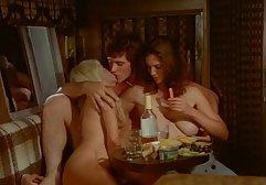 1969 خواهران دانلود فیلم سینمایی سکسی دزدان دریایی چرم